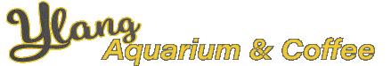 logo-slogan-thuy-sinh