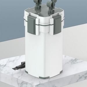 Lọc thùng cao cấp Xiaoli XWA Series